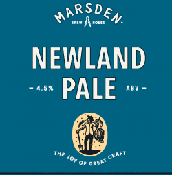 Marsden_Brewhouse_tap_talkerst_Page_6